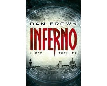 Inferno-Verfilmung mit Tom Hanks wird 2015 gedreht