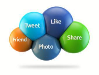 Likes-Kaufen.eu – Neues Portal für Eure Likes