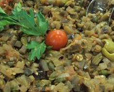 Leichte Italienische Sommerküche : Sommerküche mit ulrike hagen