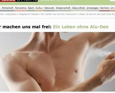 Replik auf Jens Lubbadeh / Spiegel online