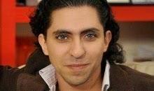 KW36/2014 - Der Menschenrechtsfall der Woche - Raif Badawi