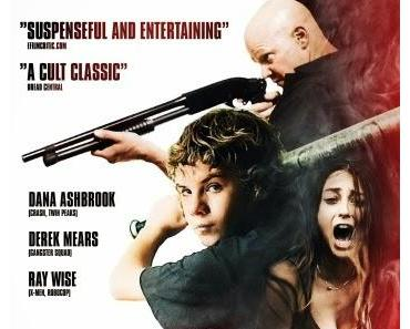 Review: AGGRESSION SCALE - DER KILLER IN DIR - Der Kinderzimmer-Rambo