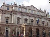Mailand Teil