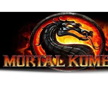 Warner Bros. enthüllt Mortal Kombat X Starttermin und Goro als exklusiven Vorbesteller-Bonus