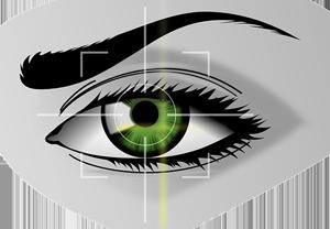 Wann ist Augen-Lasern bei Kurzsichtigkeit sinnvoll?