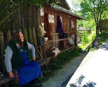 Im ärmsten Land der EU – Bulgarien