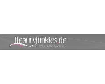 Trendletter der Beautyjunkies – die Seite für Beautyverrückte