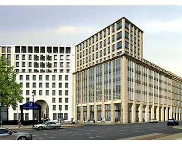 Besser spät als nie – Leipziger Platz 12 eröffnet am 25.09.2014
