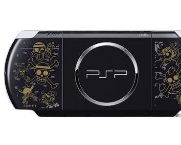 PSP – Sony streicht Zugriff auf den Playstation Store