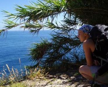Wanderurlaub auf Madeira