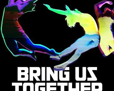 Rezension: The Asteroids Galaxy Tour – Bring Us Together (Small Giants, 2014)