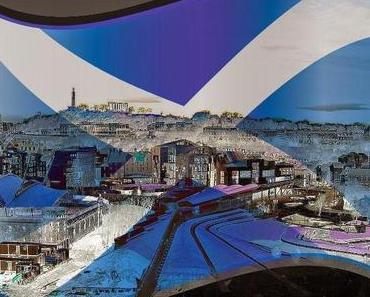 Schottland's Unabhängigkeit einmal anders gedacht