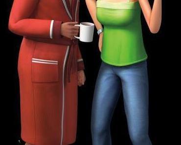 Die Sims 4 Tipps: Beziehungsprobleme