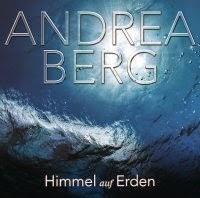Andrea Berg - Himmel Auf Erden