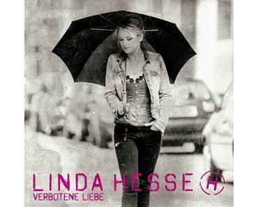 Linda Hesse - Verbotene Liebe