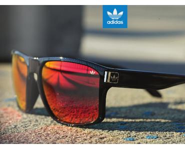 adidas Originals Sunglasses: sei voll im Trend!