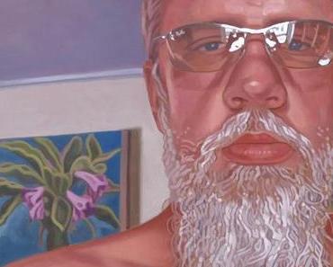 Portrait 2.0.8 - Matthew