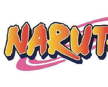 NARUTO SHIPPUDEN: Ultimate Ninja STORM Revolution ab sofort im Handel erhältlich