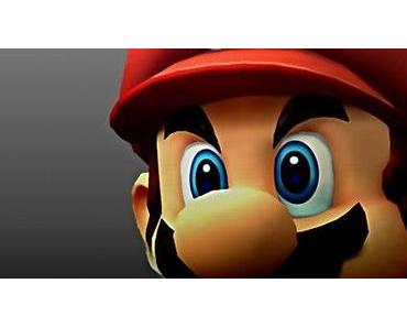 Zwei kostenlose Demo-Versionen zu Super Smash Bros. für Nintendo 3DS verfügbar