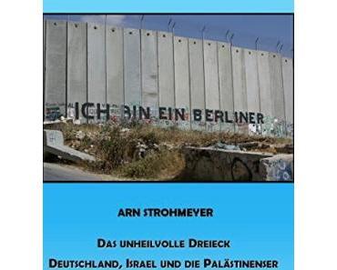 Wie der deutsche Philosemitismus die Menschenrechte ignoriert