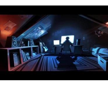 League of Legends: Neuer Championship Trailer mit Imagine Dragons