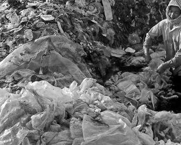 Zero Waste Home – Müllvermeidung statt Recycling