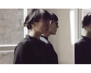 Videopremiere: Mine feat. Fatoni – Ziehst Du mit