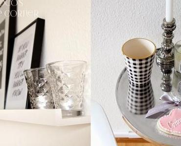 Cute Corners in Coco's Appartement - Part 2