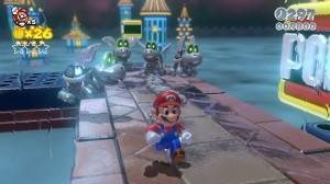 Nintendo feiert seinen 125. Geburtstag