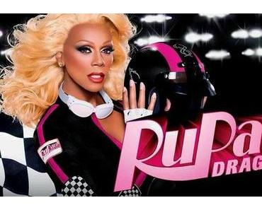 RuPaul's Drag Race goes Germany!