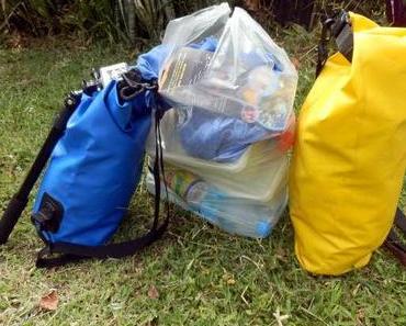 Koh Phangan – Lohnt sich ein Schnorchel Ausflug überhaupt noch ?