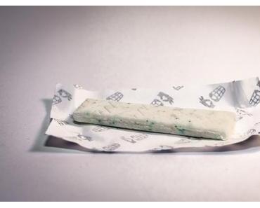 Tag des Kaugummis – der amerikanische National Chewing Gum Day