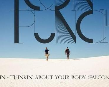Bobby McFerrin – Thinkin' About Your Body (Falcon Punch Remix) | free MP3