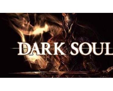 Dark Souls II DLC Crown of the Ivory King ist ab sofort erhältlich
