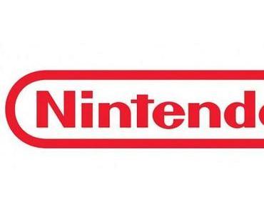 Nintendo vereinfacht digitalen Spiele-Vertrieb im stationären Handel