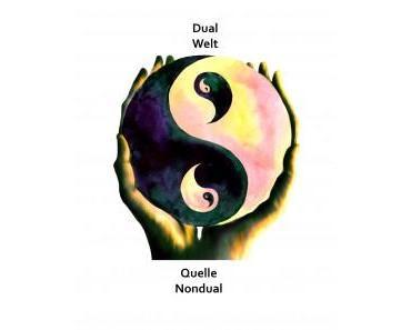 Einheit und Zweiheit
