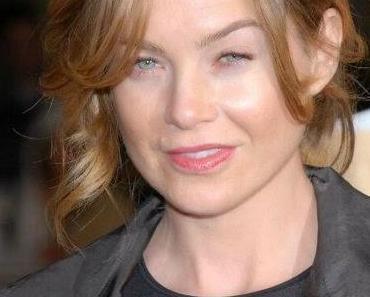 Ellen Pompeo: Grey's Anatomy-Star ist wieder Mutter geworden