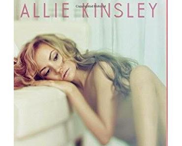 [Rezension] Allie Kinsley - Sweet like Candy