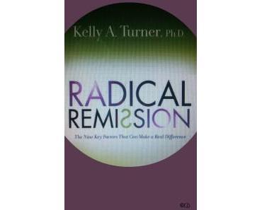 Radikale Remission – Was Krebs Überlebende gemeinsam haben