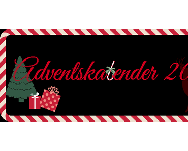 Beauty Adventskalender 2014 - Benefit Candy-Coated Countdown, Douglas, Yankee Candle etc