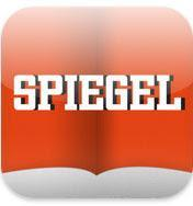 Spiegel - Besteseller - App