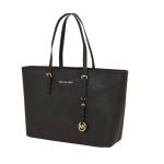 Der Shopper – Die Tasche Für Jede Gelegenheit