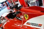 Formel 1: Vorschau Großer Preis von Russland 2014