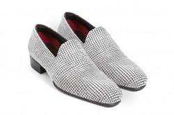 Zwei Millionen Dollar Schuhe für Nick Cannon