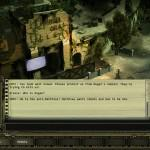 TEST: Wasteland 2
