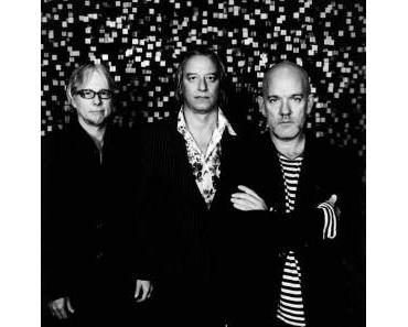 REMTV zeigt die gemeinsame Story von R.E.M. und MTV