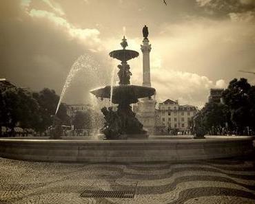 Citytrip Lissabon: Meine Lieblingsbilder aus drei Tagen