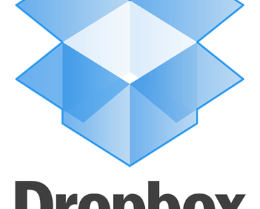 Dropbox - Hackerangriff: Nutzerdaten aufgetaucht!