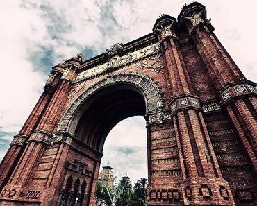 Gastbeitrag: Barcelona – Eine magische Stadt