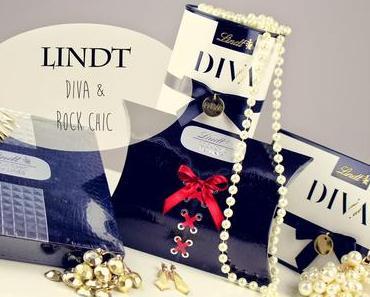 LINDT Diva & Rock Chic Edition *